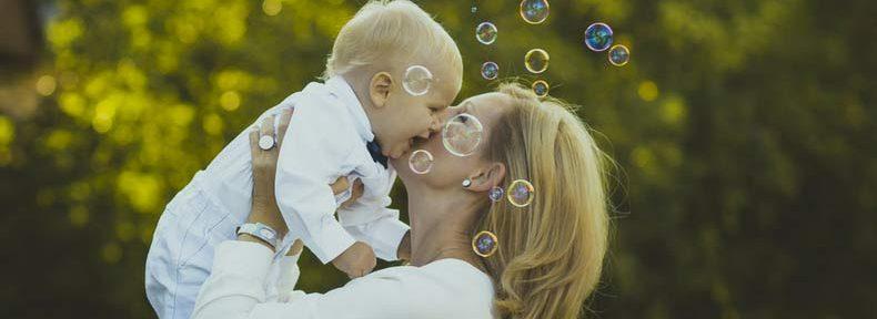 Idee di gioiello per la mamma