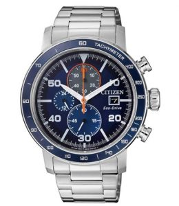 rivenditore di vendita dc246 c9769 Come funziona un orologio cronografo - Gioielleria Marotta