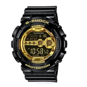 Orologio G-Shock Casio per l'uomo sportivo