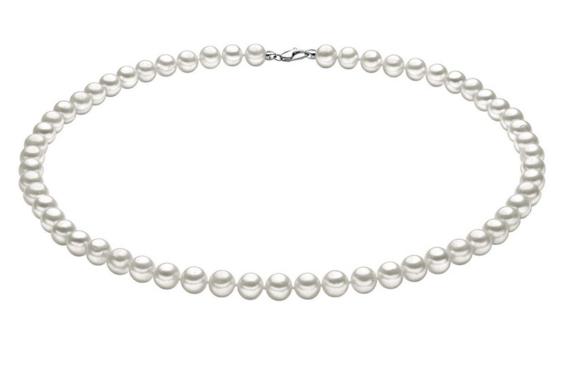 Collana di perle Comete