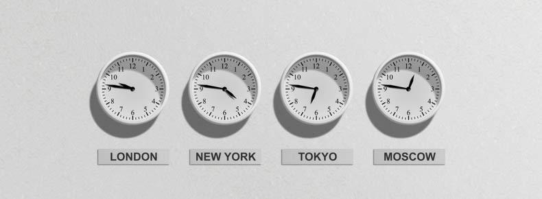 Orologi dual time