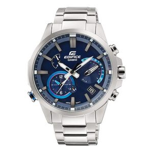 Orologio Edifice Casio