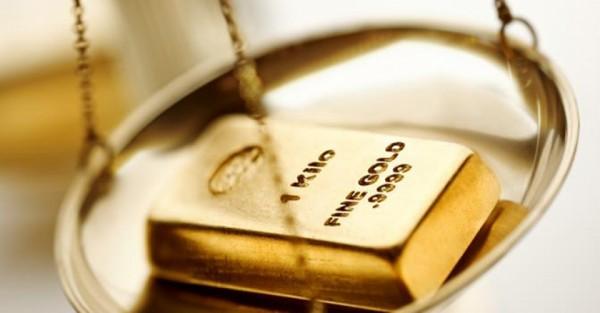 Oro puro 24 Carati
