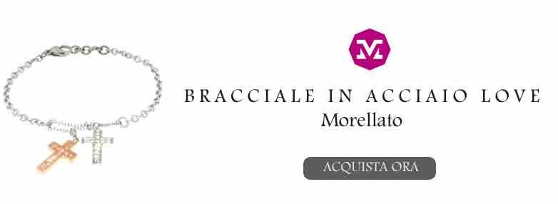 negozio online migliore selezione del 2019 design elegante Gioielli in acciaio: pro e contro - Gioielleria Marotta