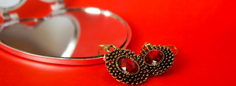 Galateo dei gioielli