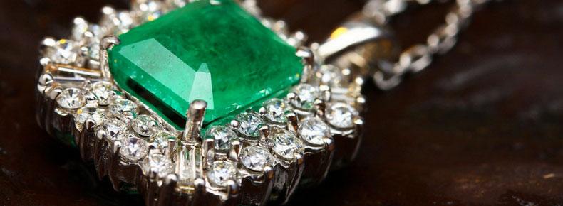 Quanto Vale Uno Smeraldo Da   Carati